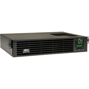 Taa Compliant Ups Smart Pro 1000va Rt 120v 5-15p 6out