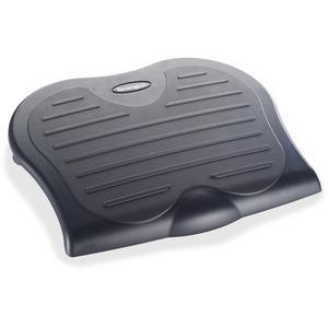 Kensington® SoleSaver Footrest