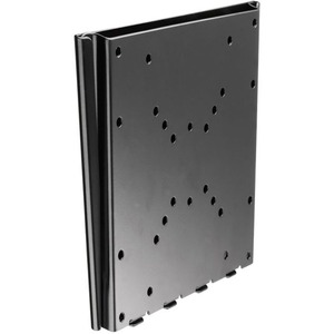 Flat Tv Mount For LCD Up To Vesa 200x200 110lbs / Mfr. No.: Th-2250-Vf