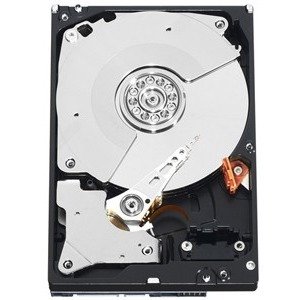 2tb 7200 RPM 64mb Cache SATA Disc Prod Rplcmnt Prt See Notes / Mfr. No.: Wd2003fyys