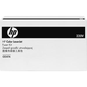 Kit de Fusion HP pour CP4525 / M680 / M651  - 220V Réf CC493-67912 - 150 000 pages - CE247A
