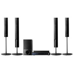 Sony HTSF2300 Home Theater System
