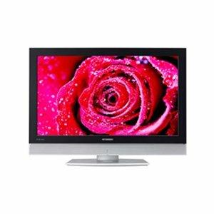 """Hyundai E320D 32"""" LCD TV"""