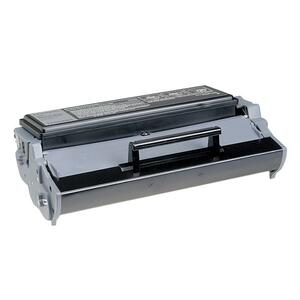 Lexmark® Laser Cartridge Return Program 12S0400