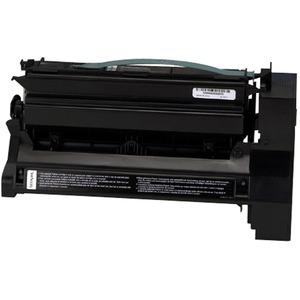 Lexmark® Laser Cartridge Return Program 15G041K Black
