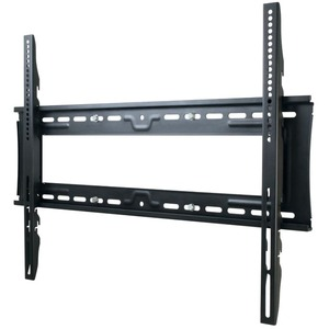 Flat Tv Mount For LCD And Plasma 30in To 70in Up To 200lb / Mfr. No.: Th-3070-Uf