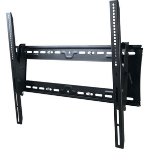 Tilt Tv Mount For Lcd And Plasma 30in To 70in Up To 200lb / Mfr. no.: TH-3070-UT