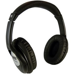Sweex HM503 Noise Canceling Headphone