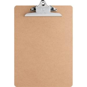 Sotal Clipboard Letter Size