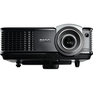 BenQ Mainstream MP575 Multimedia Projector
