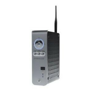 Freecom 450 Network Media Player