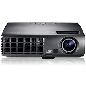 LG DS325B Multimedia Projector