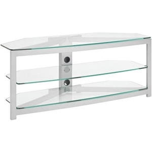 OmniMount Stellar G-353G Video Table