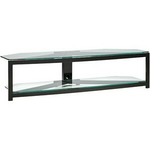OmniMount Stellar G-362G Video Table