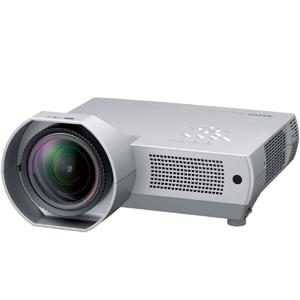Sanyo PLC-XL45 Multimedia Projector