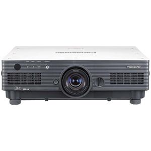 Panasonic PT-D4000E Digital Projector