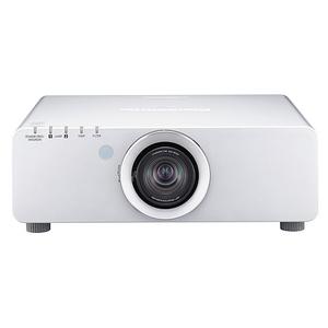 Panasonic PT-D6000ELS DLP Projector
