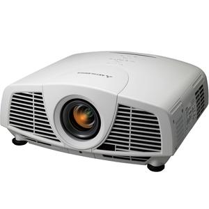 Mitsubishi XD3200U Multimedia Projector
