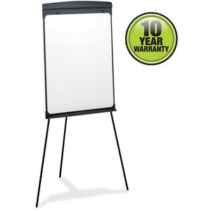 Quartet® Contemporary Presentation Easel