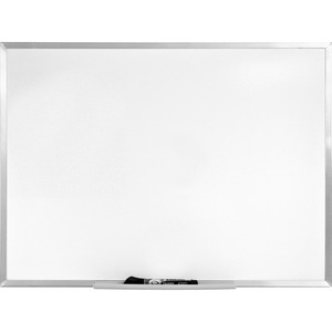 "Quartet® Economy Whiteboard 36"" x 48"""