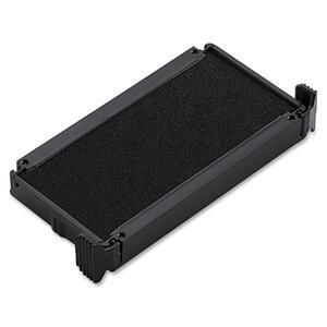 Trodat® 6/4913 Replacement Ink Pads Black 2/pkg