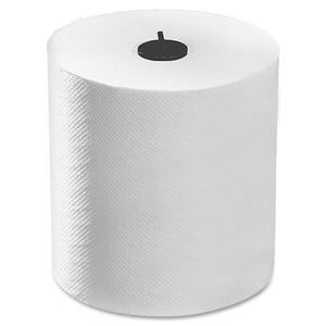 Tork Roll Towel Refills White 6/carton