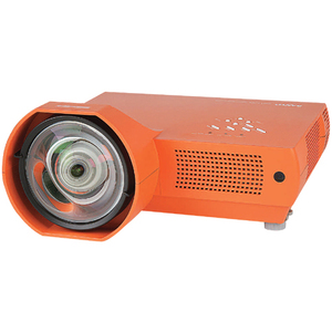 Sanyo PLC-WXE46 Digital Projector