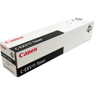 Toner Canon Noir - 9629A002 - CEXV11