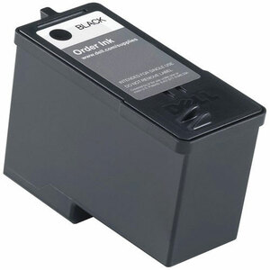Encre Dell Noire 592-10211/MW175/MK992 - MK992