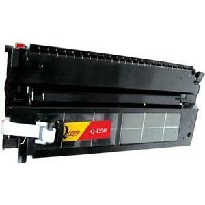 Toner Canon Noir - 1382A002 - NPG11