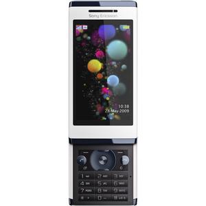 Sony Mobile Aino