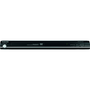 Toshiba SD-390 DVD Player