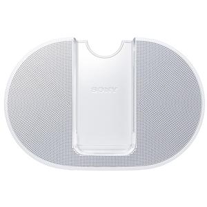 Sony SRS-NWGT10 Speaker System