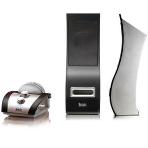 Hercules XPS 2.0 Lounge Speaker System