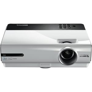 BenQ W600 DLP Projector