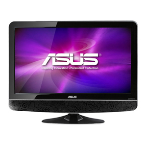 "Asus 24T1E 24"" LCD TV"