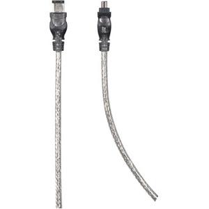 Belkin F3N401X06-ICE FireWire Cable