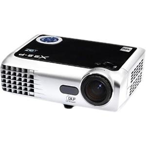 Nobo Portable X22P Digital Projector