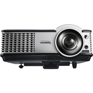 BenQ MP525 ST Multimedia Projector