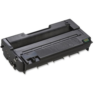 Sp3400la Toner Print Cartridge Low Yield Aio / Mfr. No.: 406464