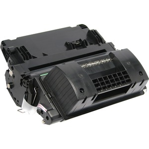 Toner Cartridge Hp Laserjet P4015 P4515 / Mfr. No.: V764x