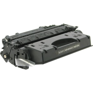 Toner Cartridge High Yield Hp Laserjet P2055dn P2055x / Mfr. No.: V705x