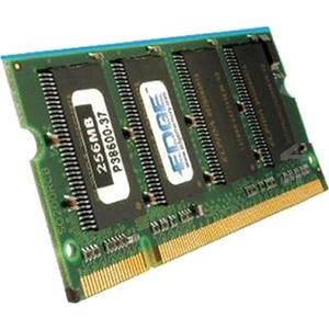 EDGE D2100-225186-PE 512MB DDR SDRAM Memory Module