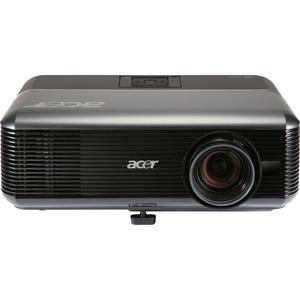 Acer P5290 DLP Projector