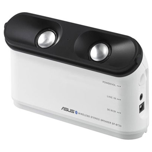 Asus SP-BT23 Speaker System