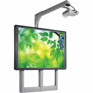 Promethean PRM-20AV1-S LCD Projector