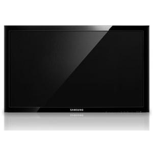 "Samsung SyncMaster 460CXN-2 46"" LCD TV"