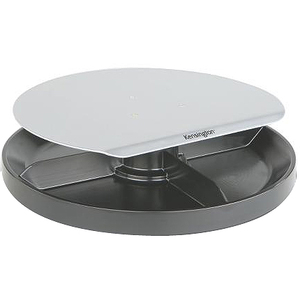 Kensington® Spin2 Monitor Stand w/SmartFit System