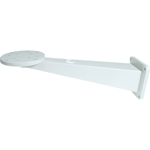 Wall Bracket For Yp3040 / Mfr. no.: 5502-471