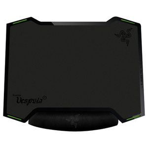 Razer Vespula - Dual-Sided Gaming Mouse Mat / Mfr. No.: Rz02-00320100-R3u1